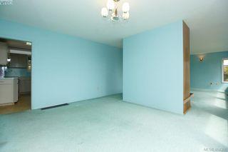 Photo 19: 820 Del Monte Lane in VICTORIA: SE Cordova Bay Single Family Detached for sale (Saanich East)  : MLS®# 414300