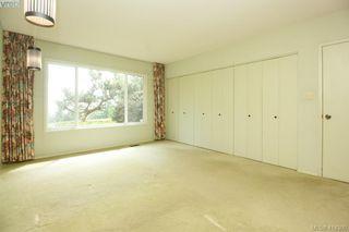 Photo 25: 820 Del Monte Lane in VICTORIA: SE Cordova Bay Single Family Detached for sale (Saanich East)  : MLS®# 414300