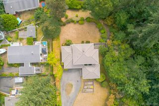 Photo 7: 820 Del Monte Lane in VICTORIA: SE Cordova Bay House for sale (Saanich East)  : MLS®# 821475
