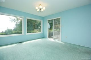 Photo 18: 820 Del Monte Lane in VICTORIA: SE Cordova Bay House for sale (Saanich East)  : MLS®# 821475
