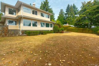 Photo 43: 820 Del Monte Lane in VICTORIA: SE Cordova Bay House for sale (Saanich East)  : MLS®# 821475