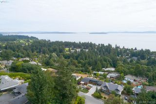 Photo 46: 820 Del Monte Lane in VICTORIA: SE Cordova Bay House for sale (Saanich East)  : MLS®# 821475