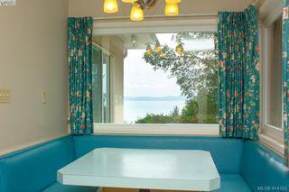 Photo 24: 820 Del Monte Lane in VICTORIA: SE Cordova Bay Single Family Detached for sale (Saanich East)  : MLS®# 414300