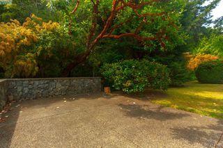 Photo 40: 820 Del Monte Lane in VICTORIA: SE Cordova Bay Single Family Detached for sale (Saanich East)  : MLS®# 414300