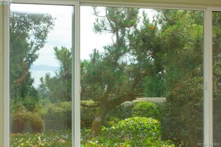 Photo 26: 820 Del Monte Lane in VICTORIA: SE Cordova Bay House for sale (Saanich East)  : MLS®# 821475