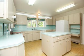 Photo 20: 820 Del Monte Lane in VICTORIA: SE Cordova Bay House for sale (Saanich East)  : MLS®# 821475