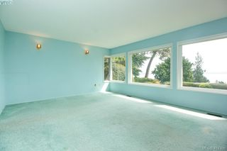 Photo 16: 820 Del Monte Lane in VICTORIA: SE Cordova Bay House for sale (Saanich East)  : MLS®# 821475