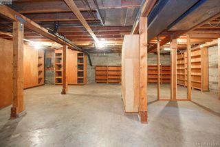 Photo 36: 820 Del Monte Lane in VICTORIA: SE Cordova Bay Single Family Detached for sale (Saanich East)  : MLS®# 414300