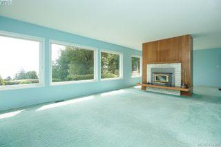 Photo 15: 820 Del Monte Lane in VICTORIA: SE Cordova Bay Single Family Detached for sale (Saanich East)  : MLS®# 414300