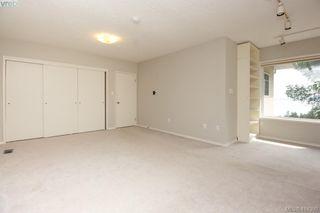 Photo 33: 820 Del Monte Lane in VICTORIA: SE Cordova Bay Single Family Detached for sale (Saanich East)  : MLS®# 414300