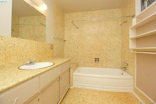 Photo 32: 820 Del Monte Lane in VICTORIA: SE Cordova Bay House for sale (Saanich East)  : MLS®# 821475