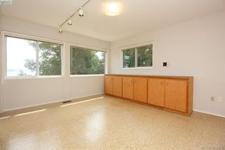 Photo 34: 820 Del Monte Lane in VICTORIA: SE Cordova Bay House for sale (Saanich East)  : MLS®# 821475
