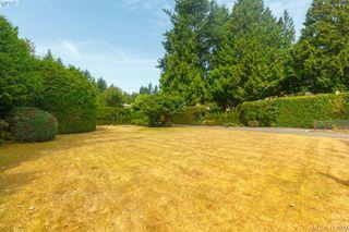 Photo 50: 820 Del Monte Lane in VICTORIA: SE Cordova Bay House for sale (Saanich East)  : MLS®# 821475