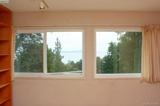 Photo 31: 820 Del Monte Lane in VICTORIA: SE Cordova Bay House for sale (Saanich East)  : MLS®# 821475