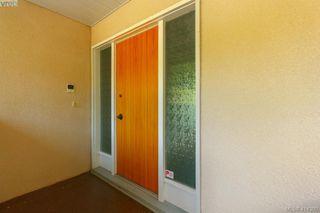 Photo 13: 820 Del Monte Lane in VICTORIA: SE Cordova Bay Single Family Detached for sale (Saanich East)  : MLS®# 414300