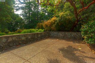 Photo 39: 820 Del Monte Lane in VICTORIA: SE Cordova Bay Single Family Detached for sale (Saanich East)  : MLS®# 414300