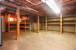 Photo 37: 820 Del Monte Lane in VICTORIA: SE Cordova Bay House for sale (Saanich East)  : MLS®# 821475