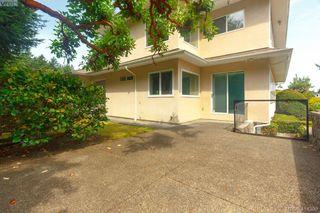 Photo 41: 820 Del Monte Lane in VICTORIA: SE Cordova Bay Single Family Detached for sale (Saanich East)  : MLS®# 414300