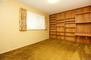 Photo 28: 820 Del Monte Lane in VICTORIA: SE Cordova Bay Single Family Detached for sale (Saanich East)  : MLS®# 414300
