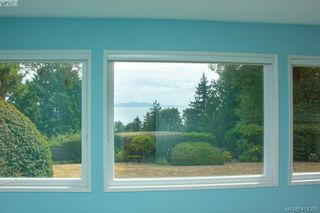 Photo 17: 820 Del Monte Lane in VICTORIA: SE Cordova Bay House for sale (Saanich East)  : MLS®# 821475