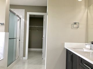 Photo 34:  in Edmonton: Zone 28 House for sale : MLS®# E4168401