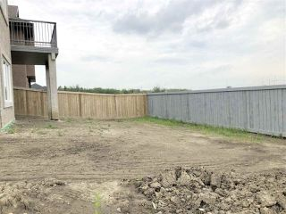 Photo 40:  in Edmonton: Zone 28 House for sale : MLS®# E4168401