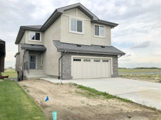 Photo 15:  in Edmonton: Zone 28 House for sale : MLS®# E4168401