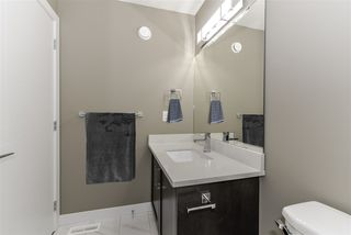 Photo 14:  in Edmonton: Zone 28 House for sale : MLS®# E4168401