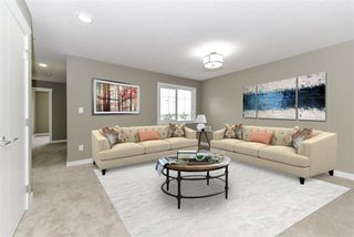 Photo 5:  in Edmonton: Zone 28 House for sale : MLS®# E4168401