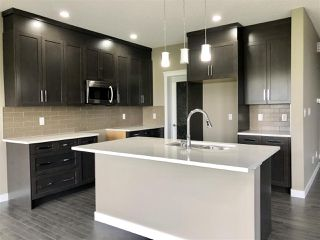Photo 18:  in Edmonton: Zone 28 House for sale : MLS®# E4168401