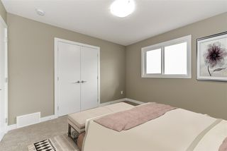 Photo 12:  in Edmonton: Zone 28 House for sale : MLS®# E4168401