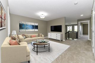 Photo 6:  in Edmonton: Zone 28 House for sale : MLS®# E4168401