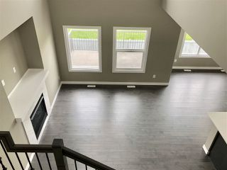 Photo 25:  in Edmonton: Zone 28 House for sale : MLS®# E4168401