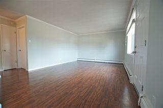 Photo 2: 304 10540 80 Avenue in Edmonton: Zone 15 Condo for sale : MLS®# E4170786
