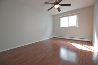 Photo 8: 304 10540 80 Avenue in Edmonton: Zone 15 Condo for sale : MLS®# E4170786