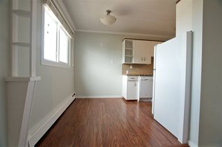 Photo 4: 304 10540 80 Avenue in Edmonton: Zone 15 Condo for sale : MLS®# E4170786