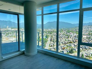 """Photo 18: 3708 1788 GILMORE Avenue in Burnaby: Brentwood Park Condo for sale in """"Escala"""" (Burnaby North)  : MLS®# R2400127"""