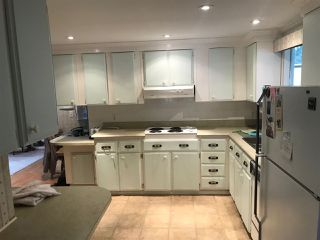 """Photo 6: 284 1840 160 Street in Surrey: King George Corridor Manufactured Home for sale in """"Breakaway Bays"""" (South Surrey White Rock)  : MLS®# R2405064"""