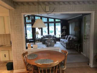 """Photo 15: 284 1840 160 Street in Surrey: King George Corridor Manufactured Home for sale in """"Breakaway Bays"""" (South Surrey White Rock)  : MLS®# R2405064"""