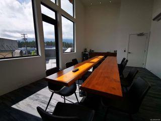 Photo 5: 201 1934 Boxwood Rd in NANAIMO: Na Central Nanaimo Industrial for sale (Nanaimo)  : MLS®# 828586