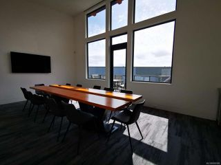 Photo 8: 201 1934 Boxwood Rd in NANAIMO: Na Central Nanaimo Industrial for sale (Nanaimo)  : MLS®# 828586