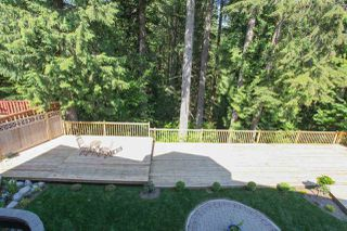 Photo 12: 1703 KINGFISHER Crescent in Coquitlam: Westwood Plateau House for sale : MLS®# R2424482