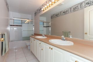 Photo 20: 1703 KINGFISHER Crescent in Coquitlam: Westwood Plateau House for sale : MLS®# R2424482