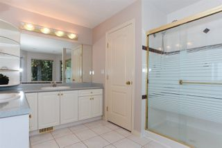 Photo 17: 1703 KINGFISHER Crescent in Coquitlam: Westwood Plateau House for sale : MLS®# R2424482