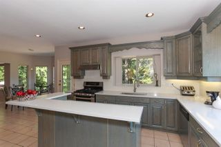 Photo 7: 1703 KINGFISHER Crescent in Coquitlam: Westwood Plateau House for sale : MLS®# R2424482
