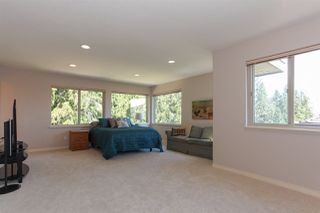 Photo 10: 1703 KINGFISHER Crescent in Coquitlam: Westwood Plateau House for sale : MLS®# R2424482