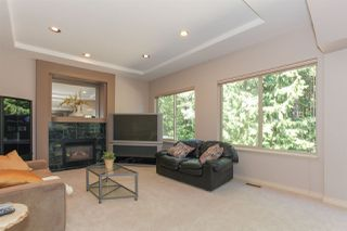 Photo 19: 1703 KINGFISHER Crescent in Coquitlam: Westwood Plateau House for sale : MLS®# R2424482