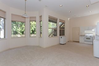 Photo 9: 1703 KINGFISHER Crescent in Coquitlam: Westwood Plateau House for sale : MLS®# R2424482