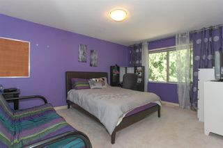 Photo 6: 1703 KINGFISHER Crescent in Coquitlam: Westwood Plateau House for sale : MLS®# R2424482