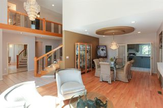 Photo 11: 1703 KINGFISHER Crescent in Coquitlam: Westwood Plateau House for sale : MLS®# R2424482